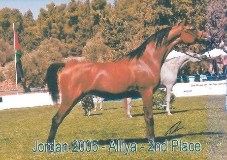 Alliya_Jordan05