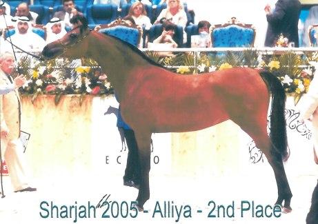 Alliya_Sharjay05