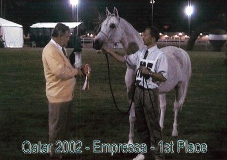 Empressa_Qat02