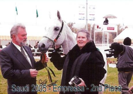 Empressa_Saudi05