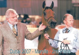 MArylla_Dubai07
