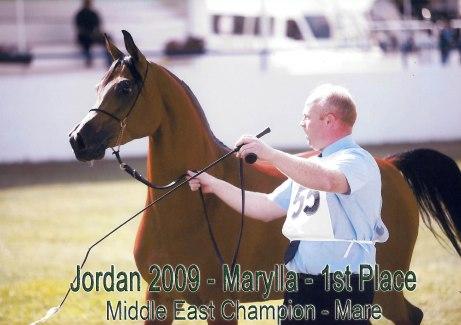 MArylla_Jordan09