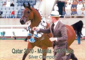 MArylla_Qatar10