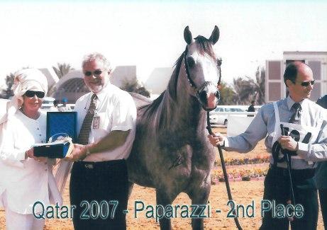 Paparazzi_Qatar07 (2)