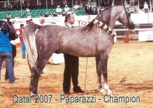 Paparazzi_qatar07