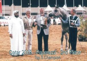 Paparazzi_Qatar08