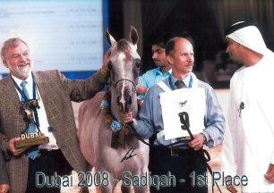 Sadikah_Dubai08